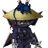 Ballaz_1's avatar