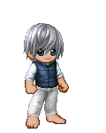 cooljay0614's avatar