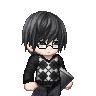 Kyoya_senpai_2's avatar