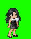 cute malia's avatar