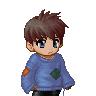 Xxxx Yeah's avatar