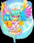 Miss Chief aka Uke's avatar