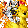 Sugaangelgurl~Blahnaha!'s avatar