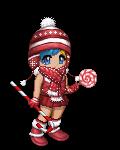 misi29's avatar
