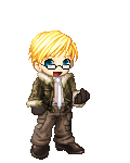 hetalia123's avatar