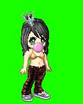 blackangellove33's avatar