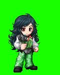Lord_Sesshomaru_Sama1st's avatar