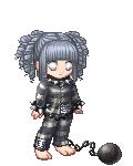 The_Forgotten_Prisoner 's avatar