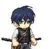 Smuglord's avatar