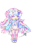 Nora_the_Fluffdere's avatar