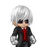 white dreamer boy's avatar