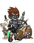 Forge Master Zofire's avatar