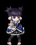 MminChii's avatar