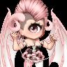 darkday15's avatar