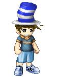 CraiglovesNina's avatar
