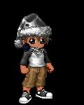 tynoobkiller's avatar