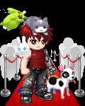 silent_night09's avatar