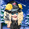 kitten46's avatar