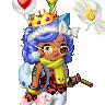ii3aT_ii_Co0kii3sII's avatar