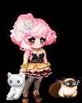 0x-Yuna-x0's avatar