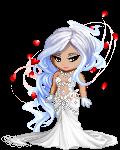 Princess_Viviana