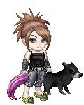 name9843's avatar