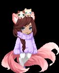 LegendsOfLuna's avatar