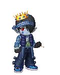 God of War King Andre's avatar