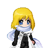 Claire Yashii's avatar