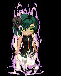 Anetrala's avatar