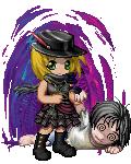 serenitys memory's avatar