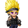 Ayoo-Abel's avatar