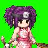 Doran's avatar