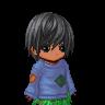 la_llorona_de_jesus 's avatar
