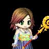 FFX_Lady_Yuna's avatar