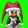 raine-the-gallow's avatar