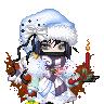 Vahidra's avatar