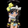 Byoh's avatar