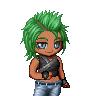 mickeyfan's avatar