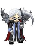 Jarem Nightlord Crusnik's avatar