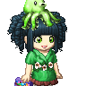 theotakugirl06's avatar