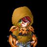 deadlylimon's avatar