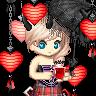 jrockcupcake's avatar