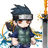 Asuma-12 Guardians's avatar
