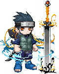 Asuma-12 Guardians