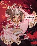 Bouquet of Diamonds's avatar
