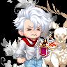 Binateng Itlog's avatar