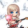 xHaiRebeccax's avatar