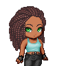 34G's avatar
