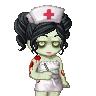 z0mbiequ3en's avatar